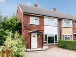 Thumbnail for sale in Cornland, Bedford, Bedford