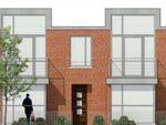 Thumbnail to rent in Hermitage Lane, London