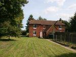 Thumbnail to rent in Hothfield, Ashford