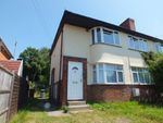 Thumbnail to rent in Barnsdale Road, Reading, Berkshire