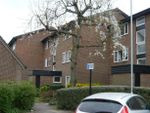 Thumbnail to rent in Beagle Close, Feltham