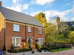 """Thumbnail to rent in """"Henley"""" at St. Lukes Road, Doseley, Telford"""