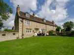 Thumbnail for sale in Mill Lane, Broughton Gifford, Wiltshire