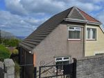 Thumbnail to rent in Tanymarian Road, Mayhill, Swansea