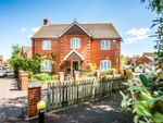 Thumbnail for sale in Maylam Gardens, Sittingbourne, Kent