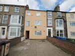 Thumbnail to rent in Denmark Road, Lowestoft, Suffolk