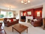 Thumbnail for sale in Lichfield Road, Tamworth