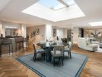 Thumbnail to rent in Sloane Building, Hortensia Road, London