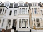 Thumbnail for sale in Carysfort Road, London