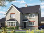 """Thumbnail to rent in """"The Arundel"""" at Cleveland Drive, Brockworth, Gloucester"""