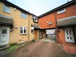 Thumbnail for sale in Grasby Court, Bramley, Rotherham