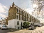 Thumbnail to rent in Union Square, Islington