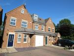 Thumbnail for sale in Stratford Close, Aston Clinton, Aylesbury
