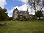 Thumbnail for sale in Gordon Road, Crieff