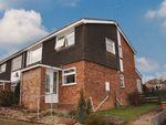 Thumbnail to rent in Bankside, Banbury