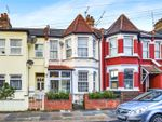 Thumbnail for sale in Maryland Road, Wood Green, London