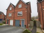 Thumbnail to rent in Harrier Close, Lostock, Bolton