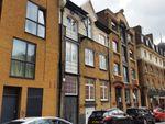 Thumbnail to rent in Weston Street, London
