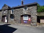 Thumbnail for sale in 3, Coach House Apartments, Penmaendyfi, Machynlleth, Powys