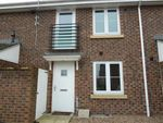 Thumbnail to rent in Bolling Mews, Castleford
