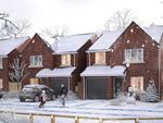 """Thumbnail to rent in """"The Rowingham At Aurora"""" at Flass Lane, Castleford"""