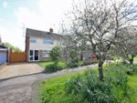 Thumbnail for sale in Woodland Drive, Bromham, Bedford