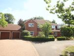 Thumbnail for sale in Well Close, Leigh, Tonbridge