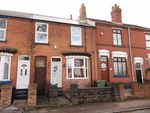 Thumbnail for sale in Mount Pleasant Street, Coseley, Bilston