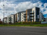 Thumbnail to rent in Charlton Boulevard, Patchway, Bristol