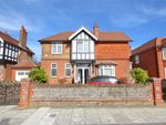 Thumbnail for sale in Madeira Avenue, Worthing, West Sussex