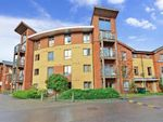 Thumbnail for sale in Commonwealth Drive, Crawley, West Sussex