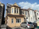 Thumbnail to rent in Locking Road, Weston-Super-Mare