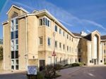 Thumbnail to rent in St James Court Building A, Almondsbury, Bristol