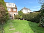 Thumbnail for sale in Orchard Way, Holmer Green, Buckinghamshire