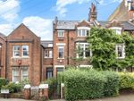 Thumbnail for sale in Cormont Road, London