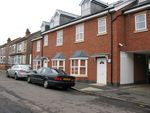 Thumbnail to rent in David Road, Stoke