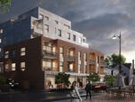 Thumbnail for sale in Calum Court, Central Purley, London