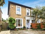 Thumbnail for sale in Orchard Road, Kingston Upon Thames