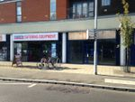 Thumbnail to rent in Army And Navy, Chelmsford, Essex