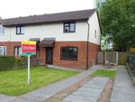 Thumbnail to rent in Selbourne Close, Upton, Wirral