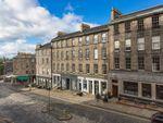 Thumbnail to rent in North West Circus Place, Stockbridge, Edinburgh