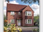 """Thumbnail to rent in """"The Shefford"""" at Ash Road, Cuddington, Northwich"""