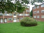 Thumbnail for sale in Etfield Grove, Sidcup, Kent