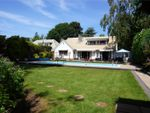 Thumbnail for sale in East Avenue, Talbot Woods, Bournemouth