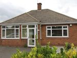 Thumbnail to rent in Roylance Drive, Middlewich