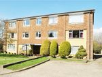 Thumbnail to rent in South Court, Southfield Road, Kent, United Kingdom.