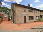 Thumbnail to rent in Pontfaen, Cyncoed, Cardiff