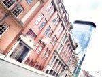 Thumbnail to rent in 63 Church Street, Birmingham, West Midlands