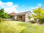 Thumbnail for sale in Derwent Drive, Huddersfield, West Yorkshire, Yorkshire