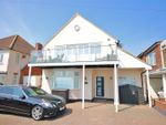 Thumbnail for sale in Kings Parade, Holland-On-Sea, Clacton-On-Sea